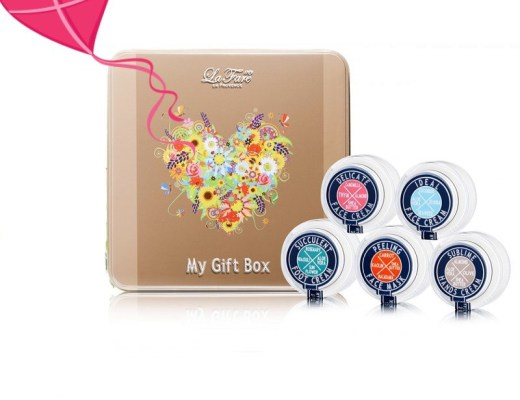 alt-gift-box-la-phare