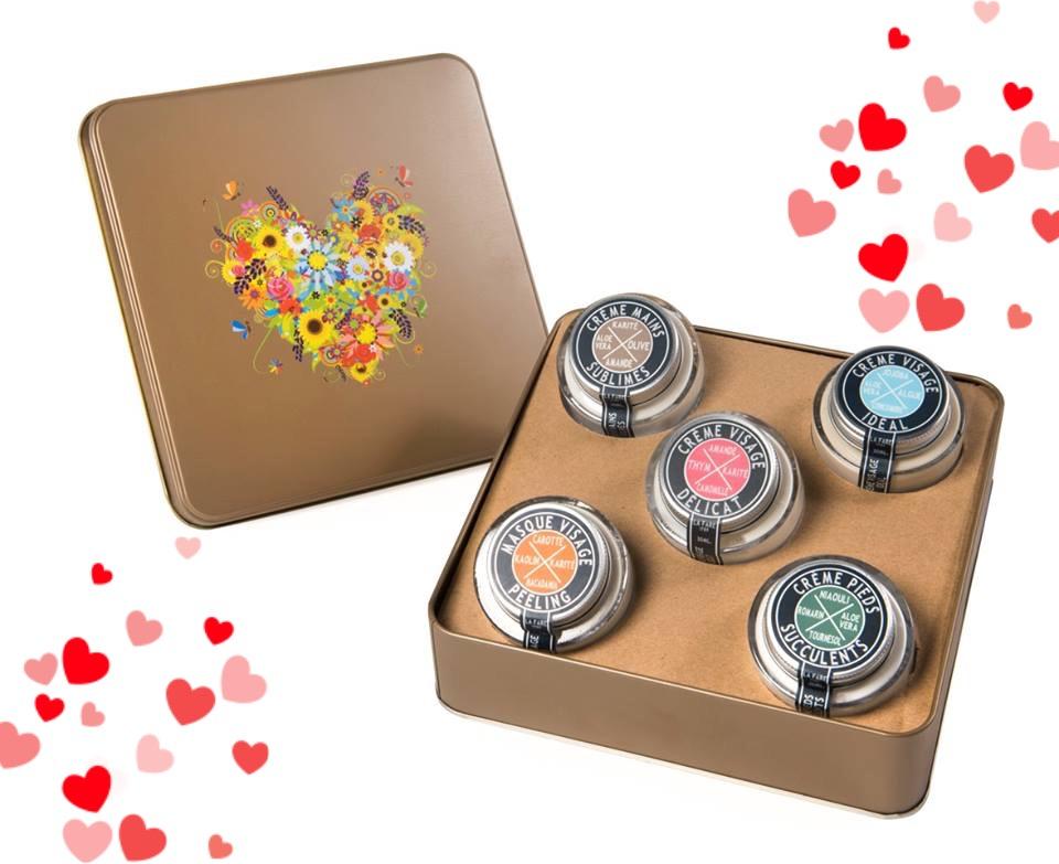 alt-gift-box-la-fare-1789-saint-valentin-concours
