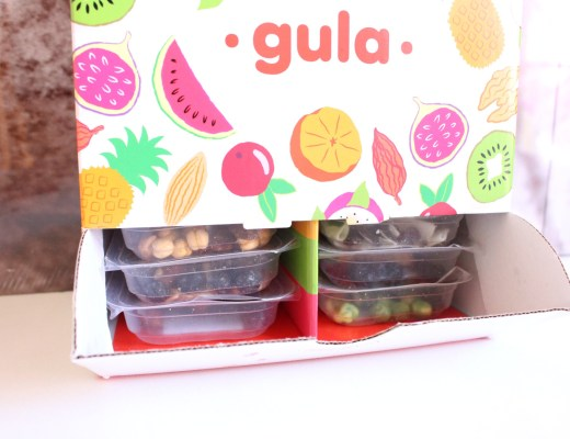 alt-Box-Graine-Gula-bio