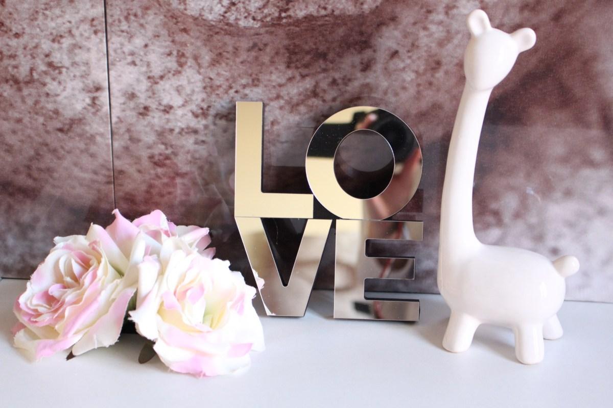 Des idées cadeaux pour la Saint Valentin ♥