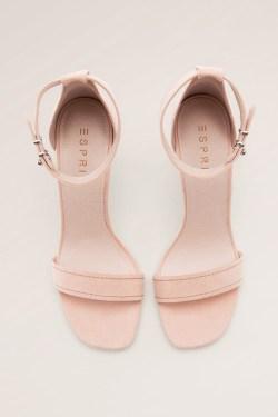 alt-esprit-sandales-talons