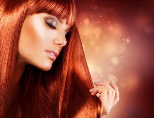 alt-cheveux-colorés-soins-entretien