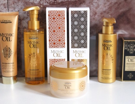 alt-gamme-mythic-oil-loreal-profesionnel