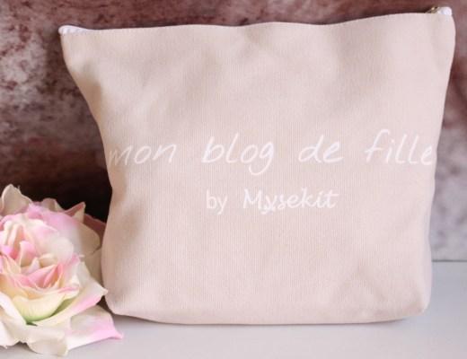 alt-mysekit-mon-blog-de-fille-trousse-beauté