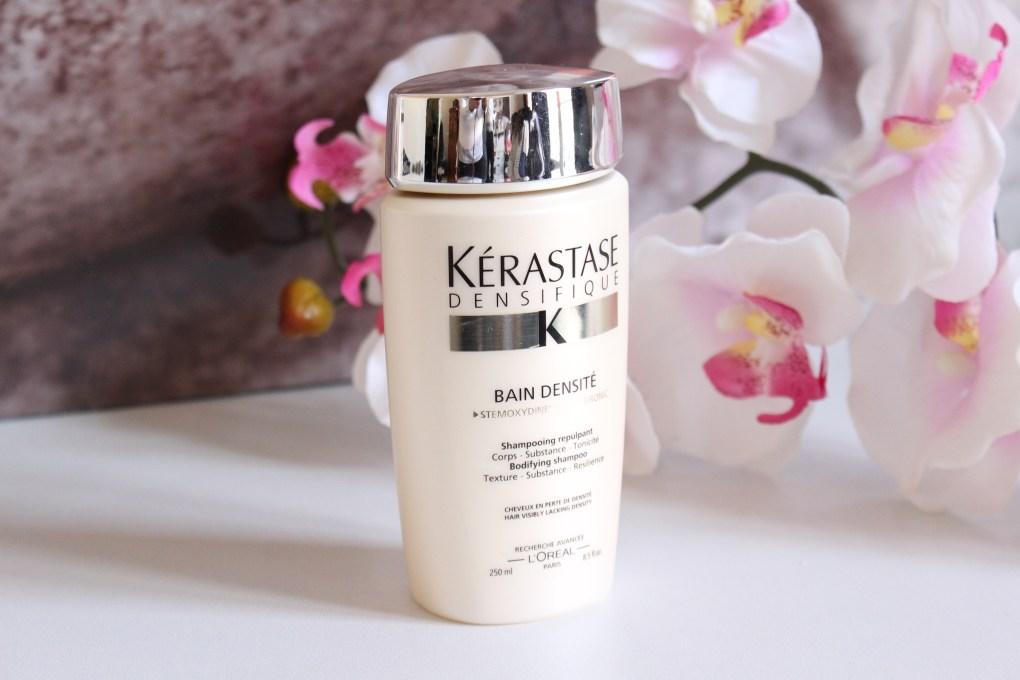 alt-bain-densité-kerastase-cheveux-volume-shampoing