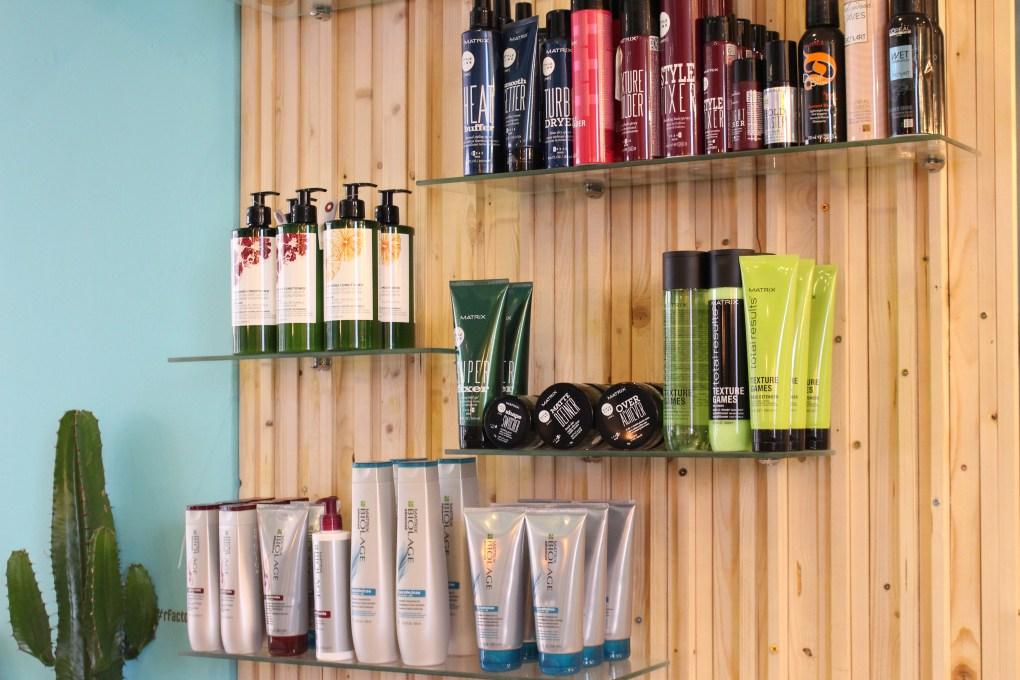 alt-produit-soin-cheveux-matrix-salon-coiffure-rfactory
