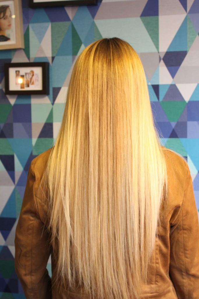 alt-lady-heavenly-après-coiffure-salon-rfactory