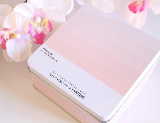 alt-birchbox-et-pantone-box-beauté-avril-2016
