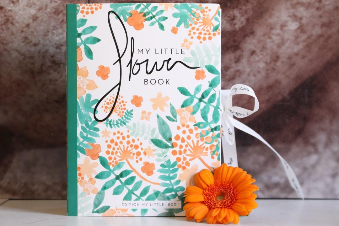 alt-my-little-flower-book-lady-heavenly