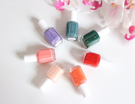 alt-Collection-printemps-été-des-vernis-Essie-lady-heavenly