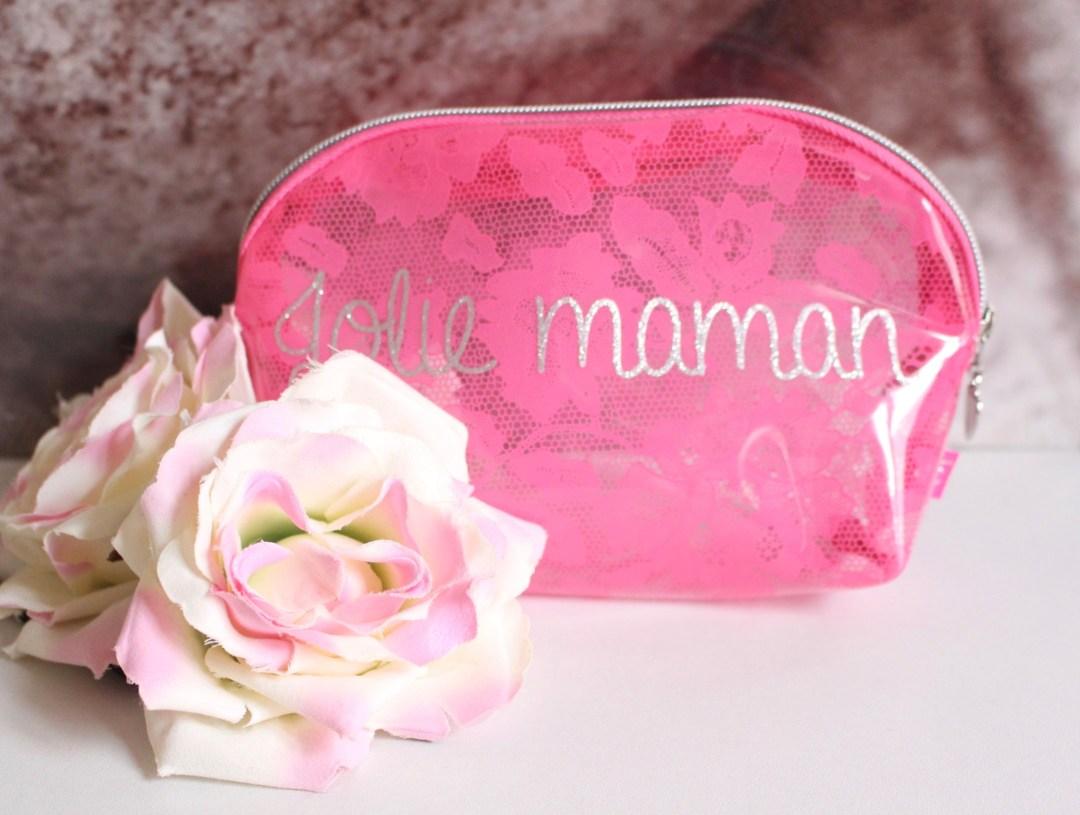 alt-jolie-maman-idée-cadeau-fête-des-meres