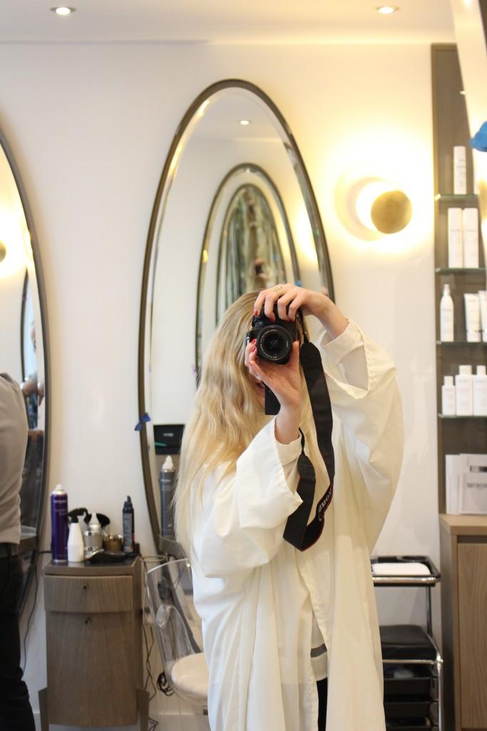 alt-lady-heavenly-salon-de-coiffure-le-moment-présent