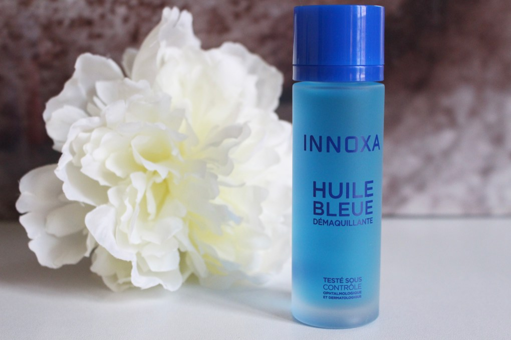 alt-huile-bleue-demaquillante