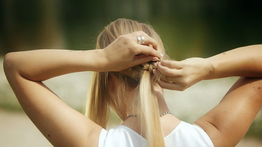 alt-dioz-chignon-tuto-coiffure