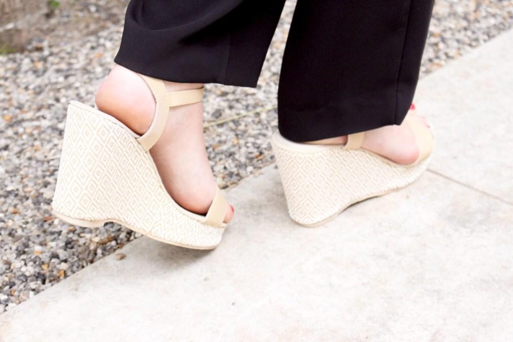 alt-sandales-compensées-babou