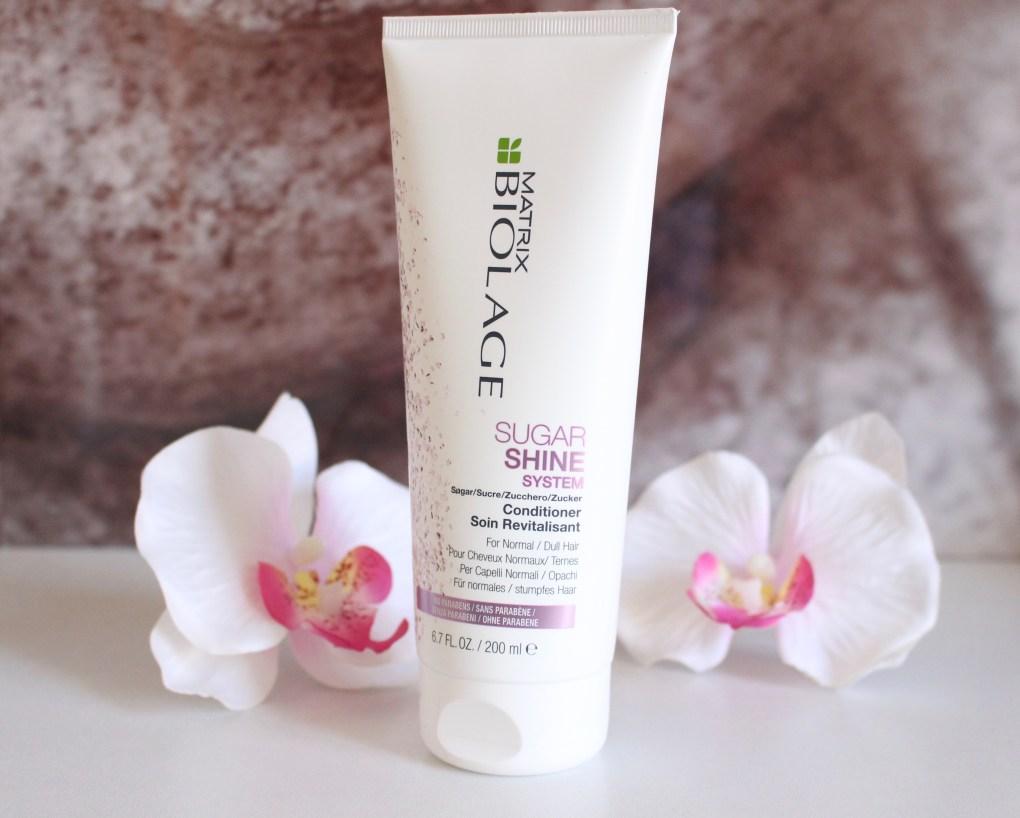 alt-après-shampoing-sugar-shine-matrix-biolage