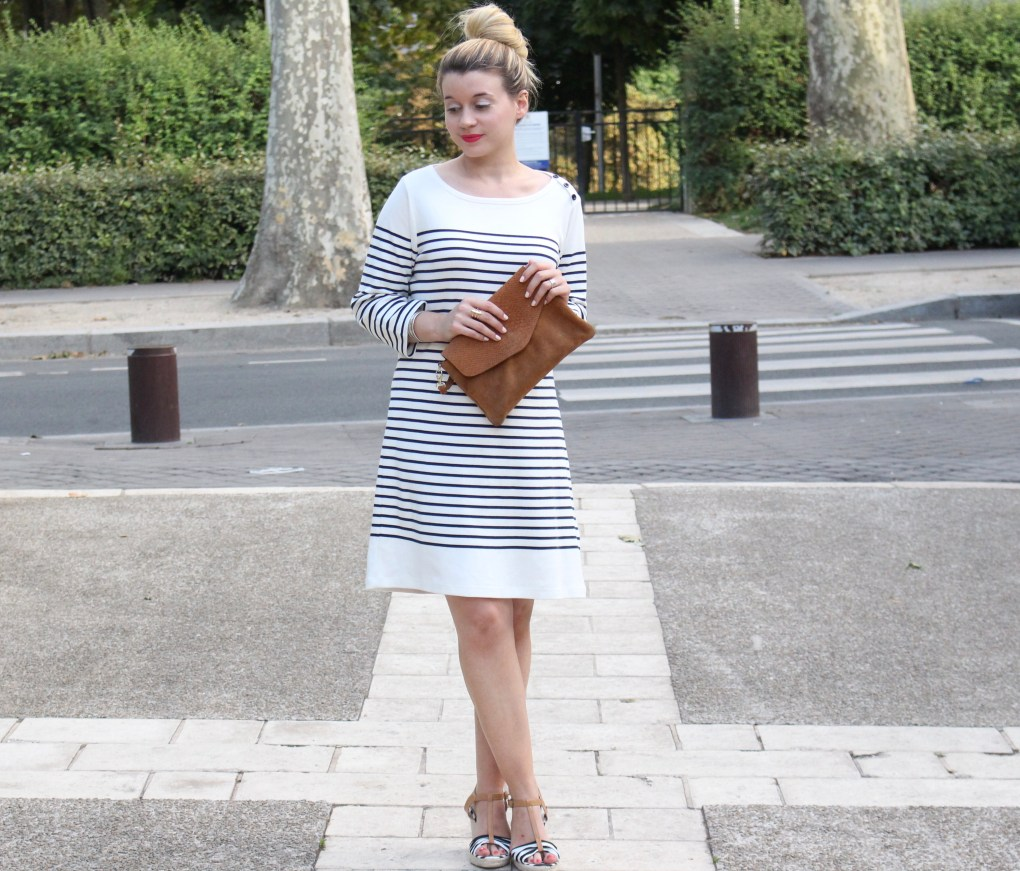 alt-lady-heavenly-look-robe-marinière-fashion-blogger