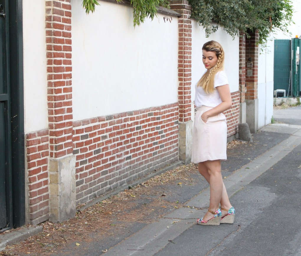 alt-lady-heavenly-look-style-fashion-blogger