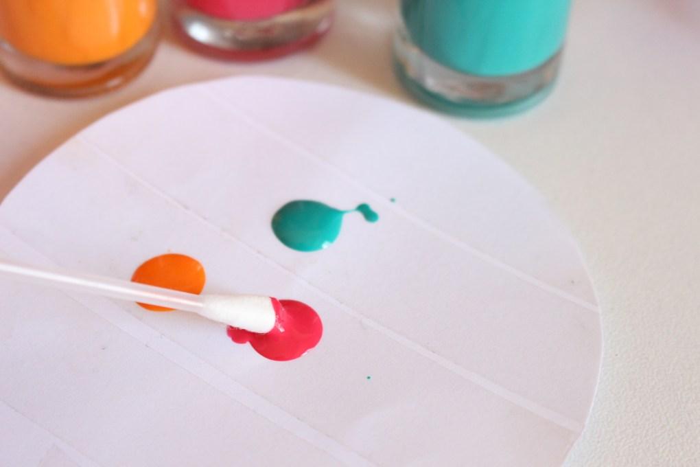 alt-test-vernis-nail-art-réalisé-par-Enjoy-Phoenix