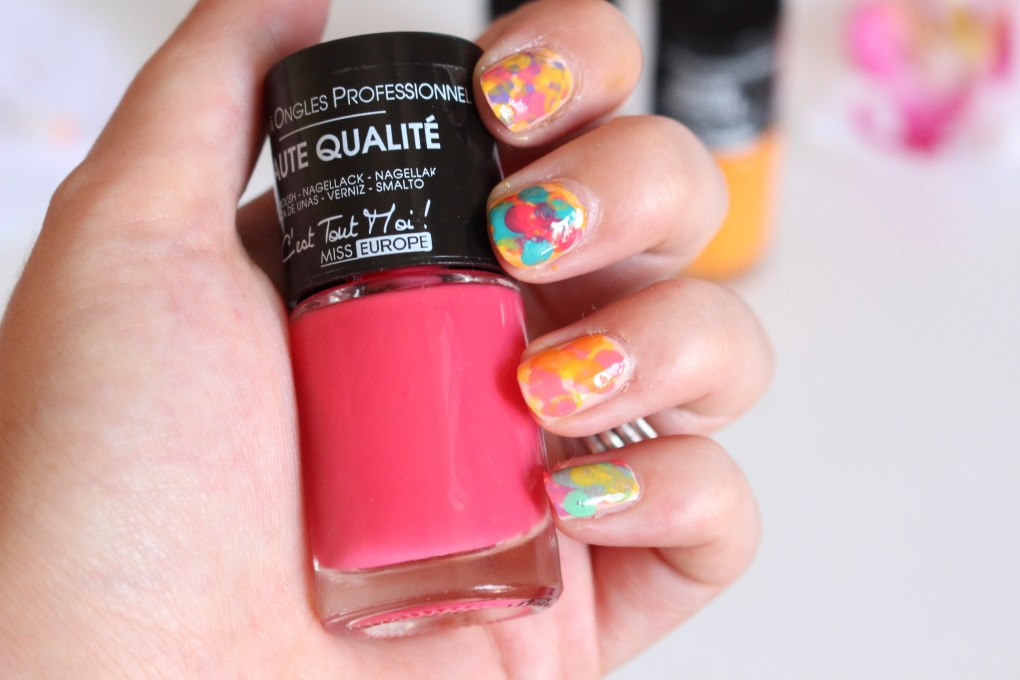 alt-vernis-couleur-enjoy-phoenix-lady-heavenly