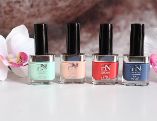 alt-collection-coastal-vernis-pronails