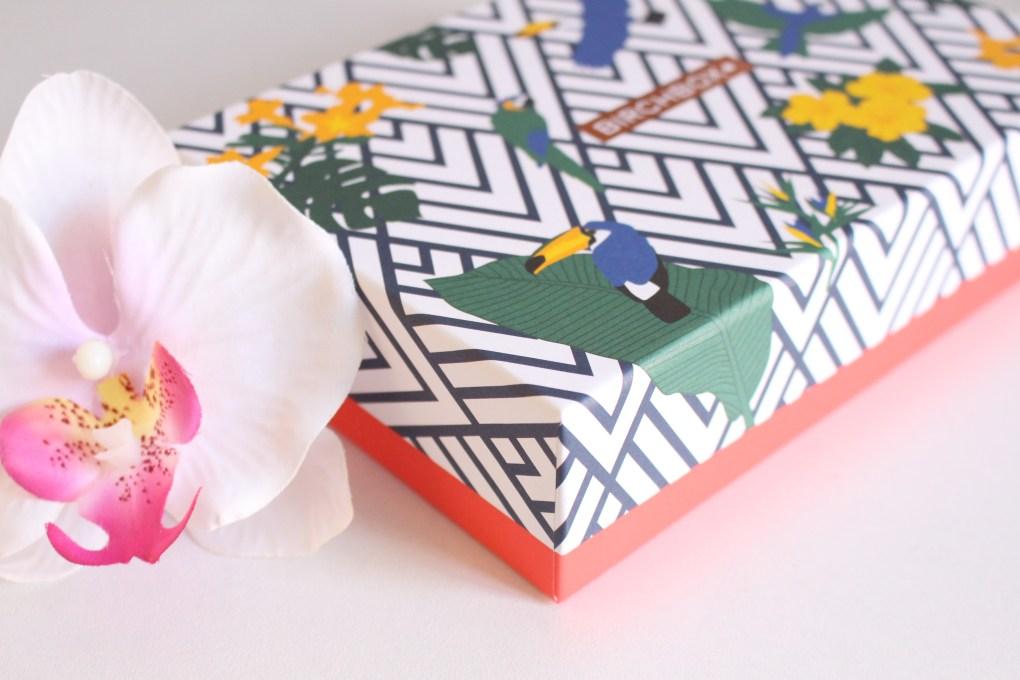 alt-box-beauté-birchbox-viva-brazil