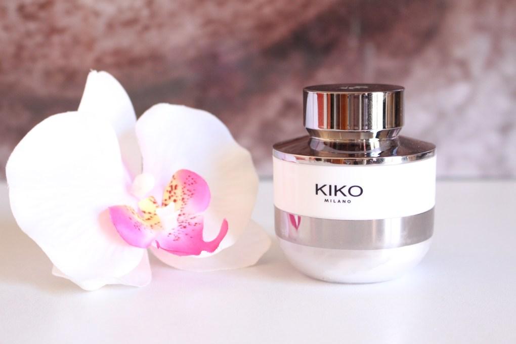 alt-poudre-libre-kiko-petit-prix-maquillage