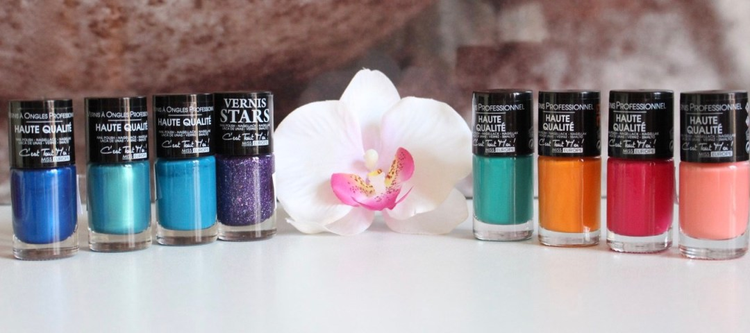 alt-vernis-miss-europe-couleurs