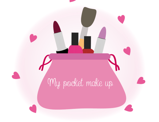 alt-logo-my-pocket-make-up-box-beauté-maquillage
