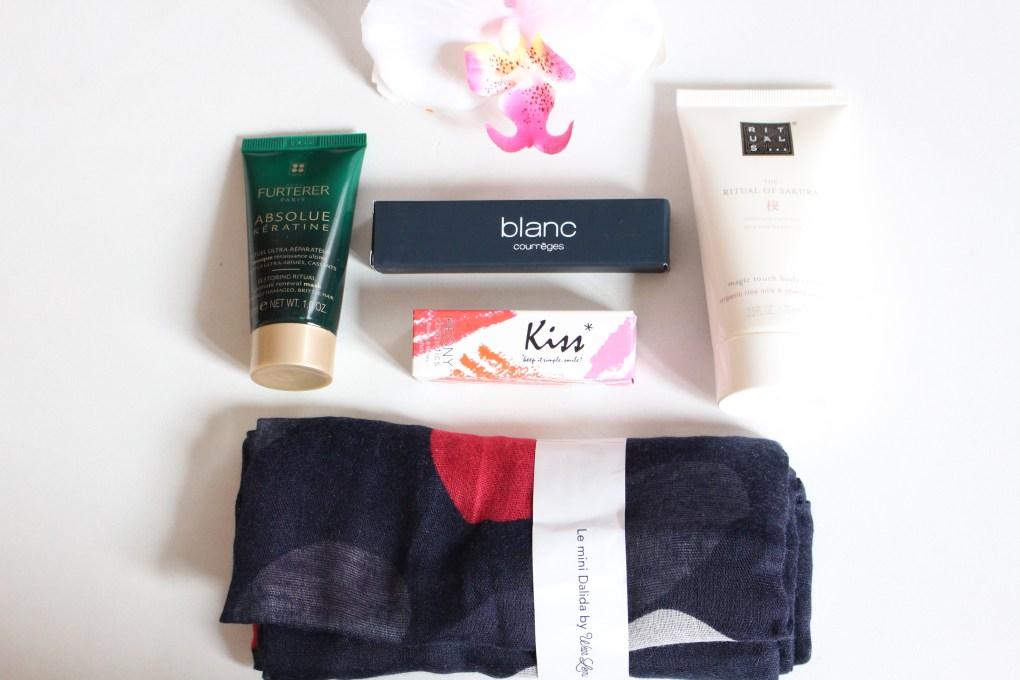 alt-contenu-box-beauté-birchbox-kiss