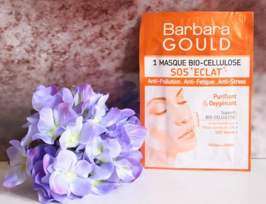 alt-masque-barbara-gould-bio-cellulose