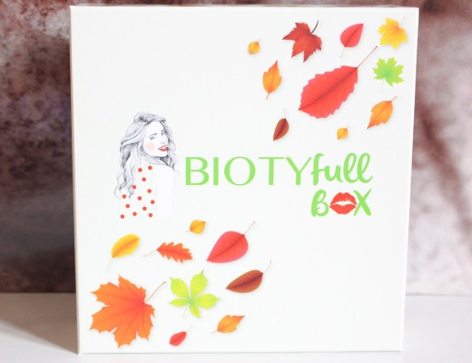 alt-biotyfull-box-de-la-rentrée