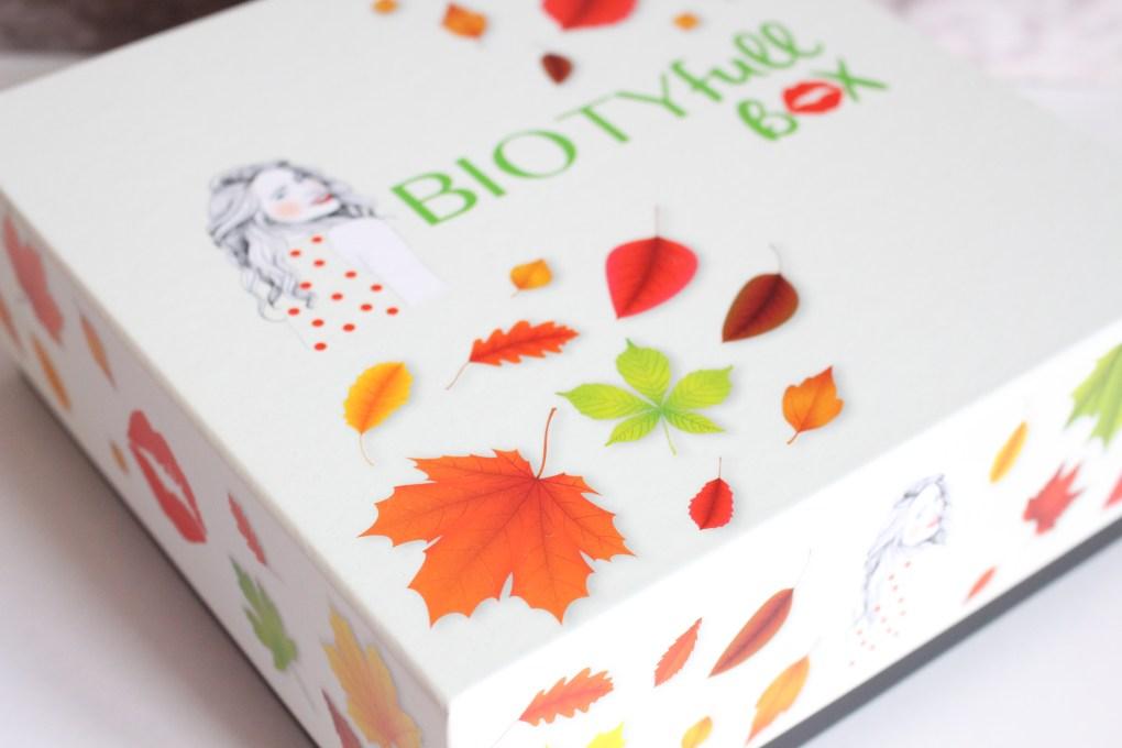 alt-biotyfull-box-la-naturelle