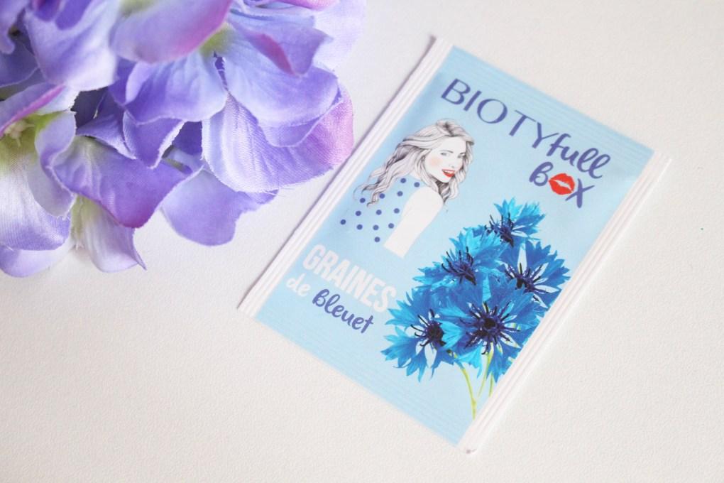 alt-graine-de-bleuet-biotyfull-box