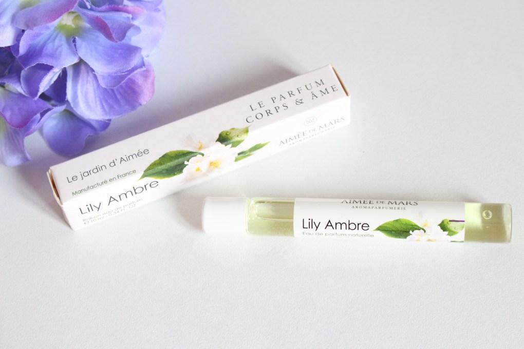 alt-parfum-roll-on-lily-ambre-le-jardin-d'aimée