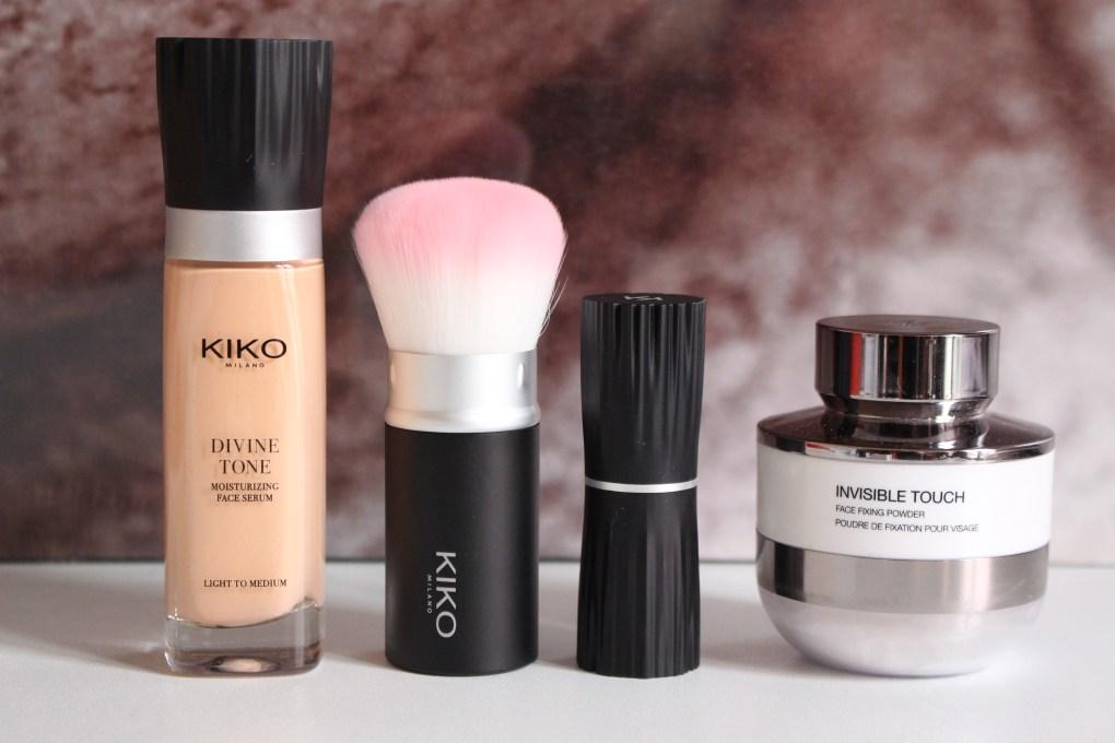 alt-nouveauté-maquillage-kiko