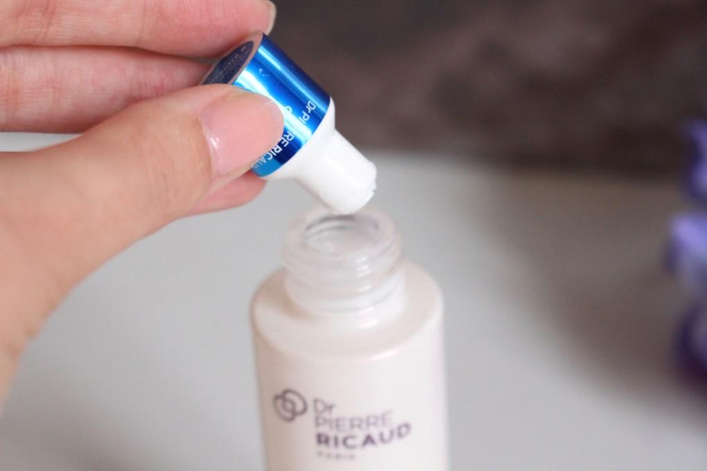 alt-melange-serum-actif-dr-pierre-ricaud