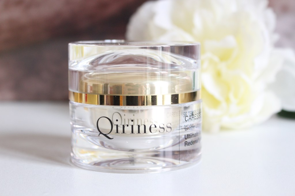 alt-creme-anti-age-qiriness-caresse-temps-sublime