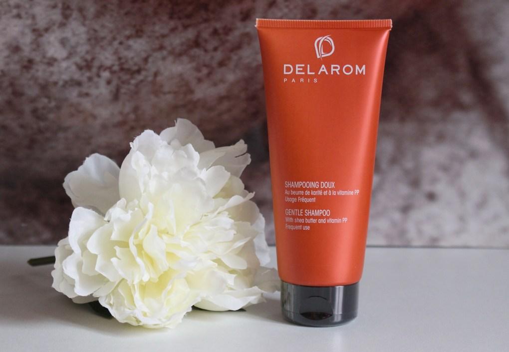 alt-shamping-doux-gentle-shampoo-delarom