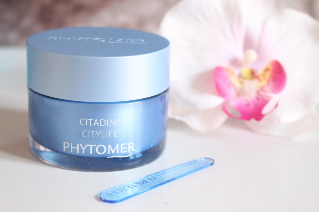 alt-creme-citadine-phytomer-lady-heavenly