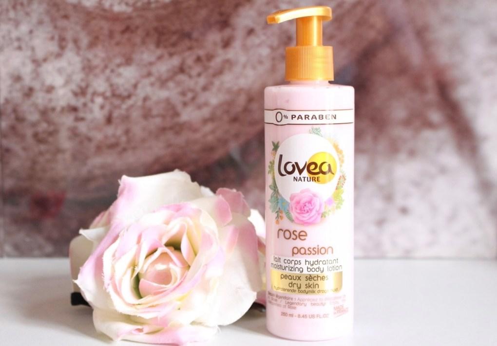 alt-lait-hydratant-corps-lovea-nature-rose-passion-hydratant