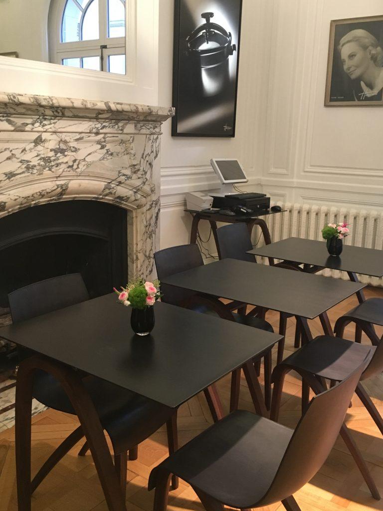 alt-café-studio-harcourt