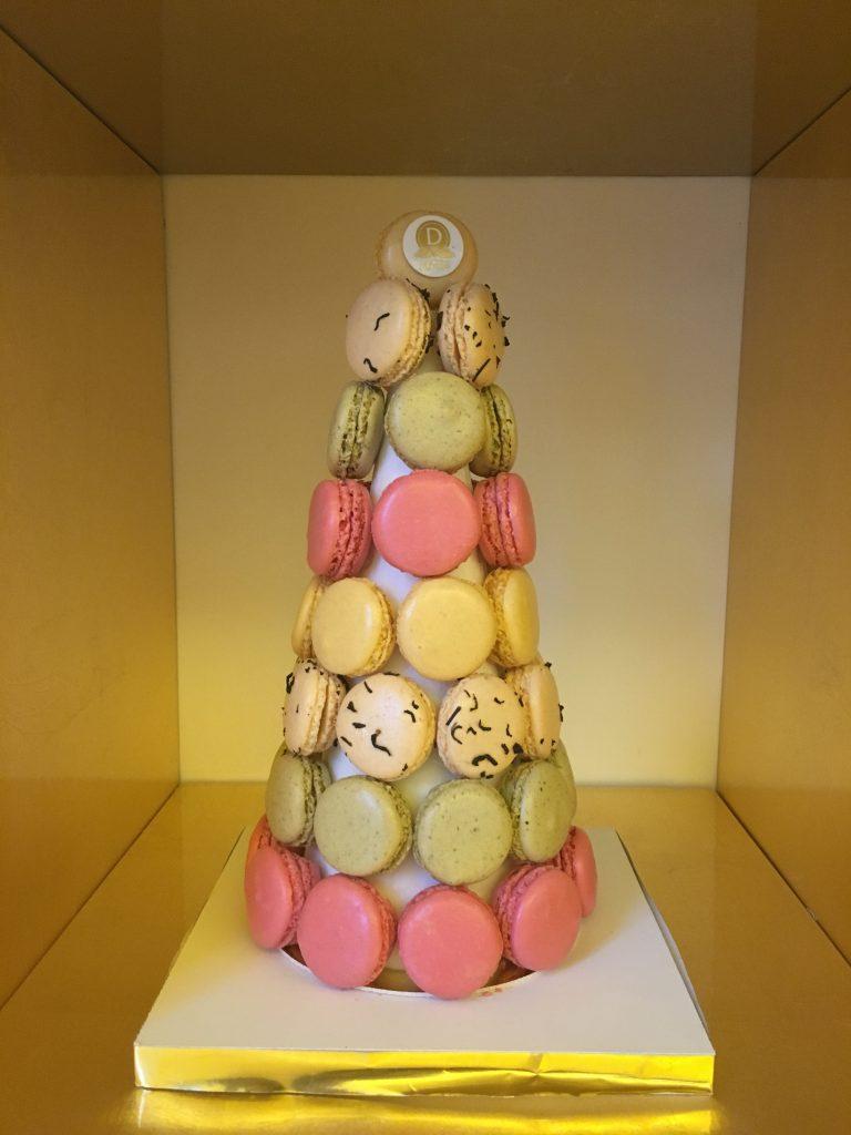 alt-montagne-macarons