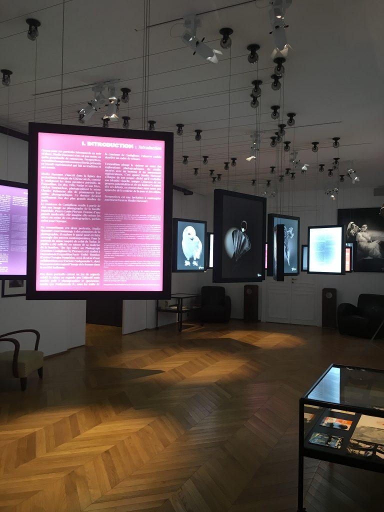 alt-exposition-portrait-visite-du-studio-harcourt