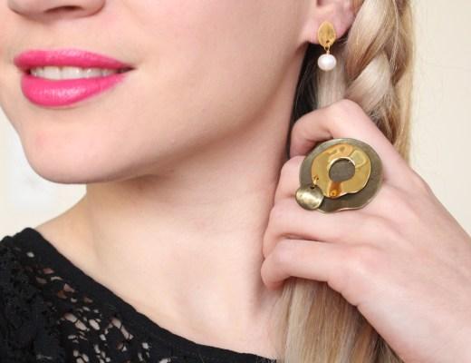 alt-lady-heavenly-bijoux-cécile-jeanne