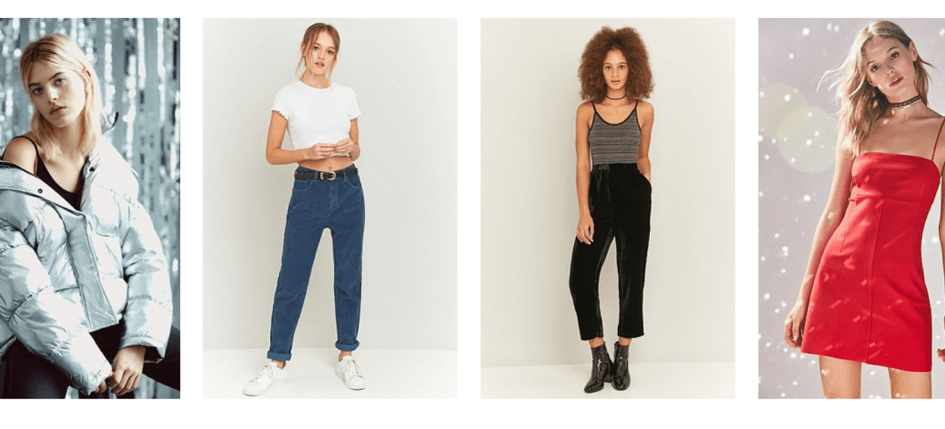 alt-urban-outfitters-mode-femme-fashion