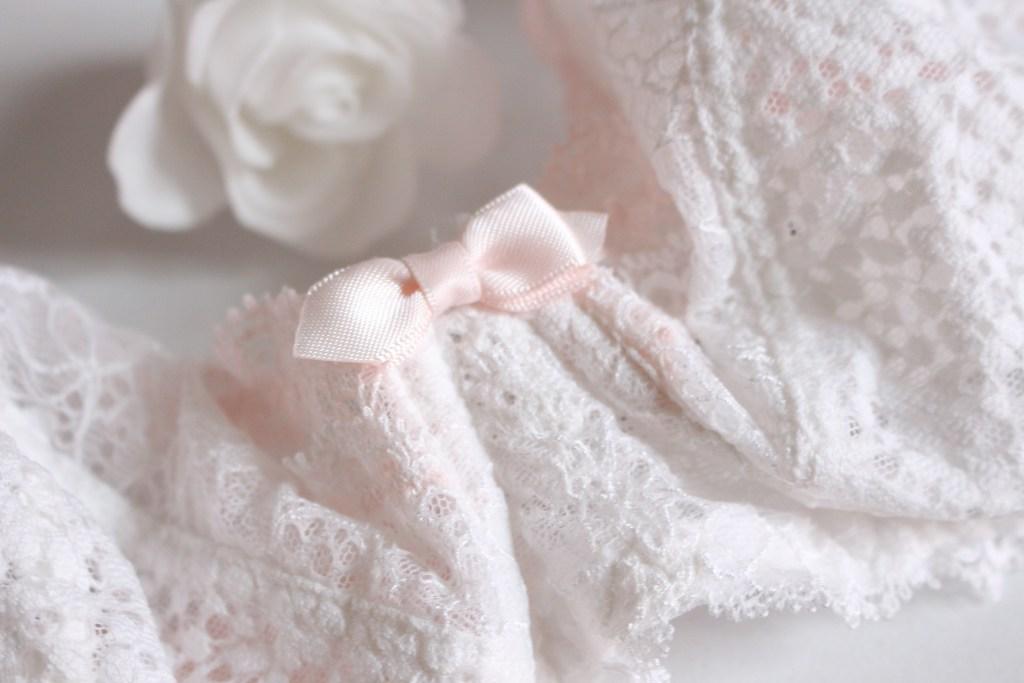 alt-detail-dentelle-lingerie-athena