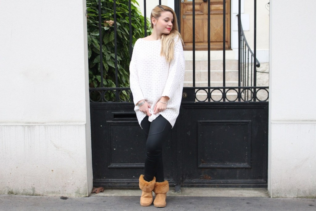 alt-lady-heavenly-look-fashion-boots-ugg