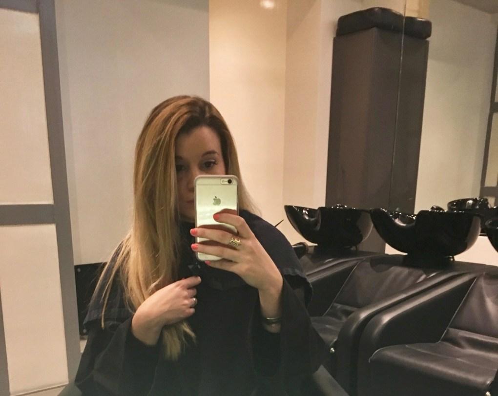 alt-coiffeur-avant-après-blond