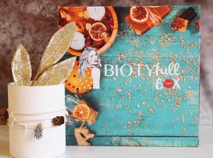 alt-biotyfull-box-de-novembre